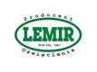 Lemir