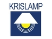 Logo Krislamp